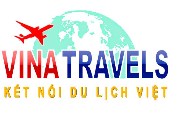 VinaTravels