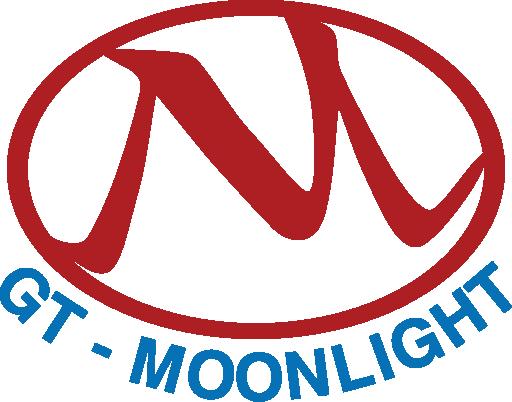 GT Moon Light