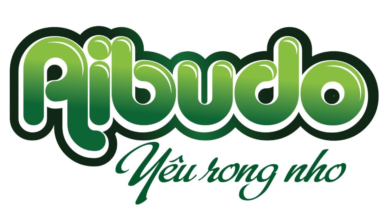Aibudo