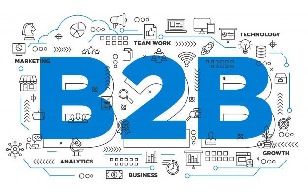 B2B (Business To Business) là gì? Sự khác biệt giữa B2B và B2C