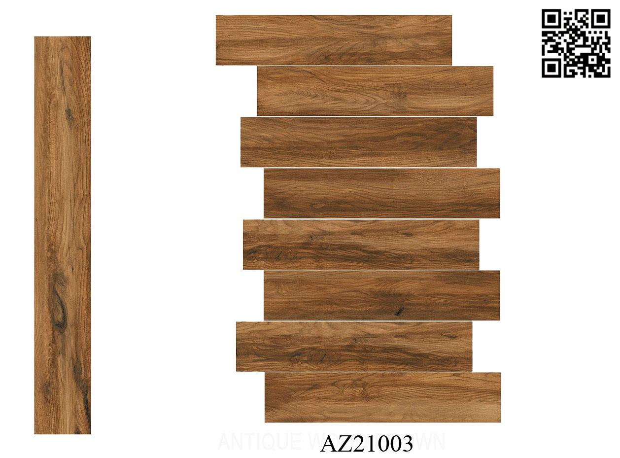Gạch Ấn Độ 200x1200 AZ21003