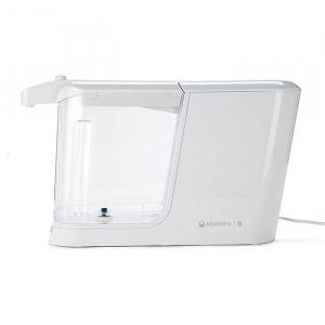 Máy lọc nước để bàn (màu trắng) - Aquasana USA - Made in USA