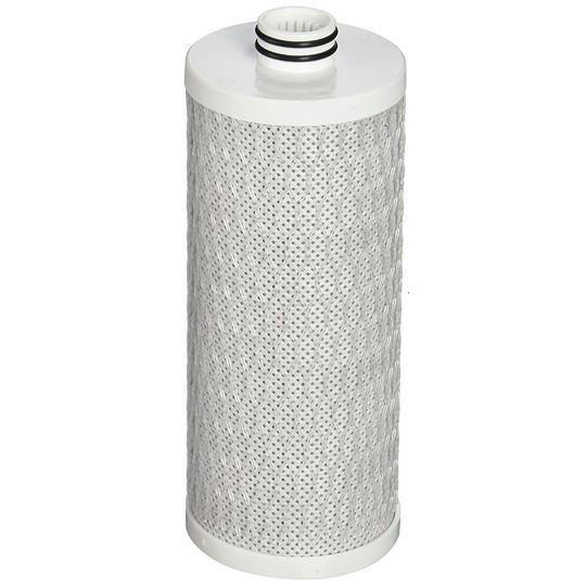 Lõi lọc máy lọc nước để bàn (1 cái) - Aquasana USA - Made in USA