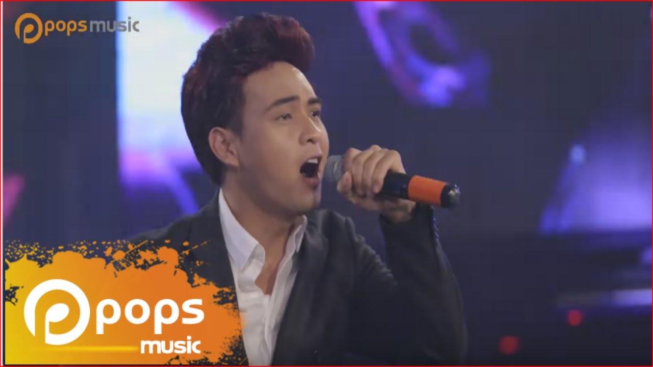 Liveshow Nhạc Trữ Tình Mr Bolero - Quách Tuấn Du, Hồ Quang Hiếu, Addy Trần, Nhóm Nhật Nguyệt