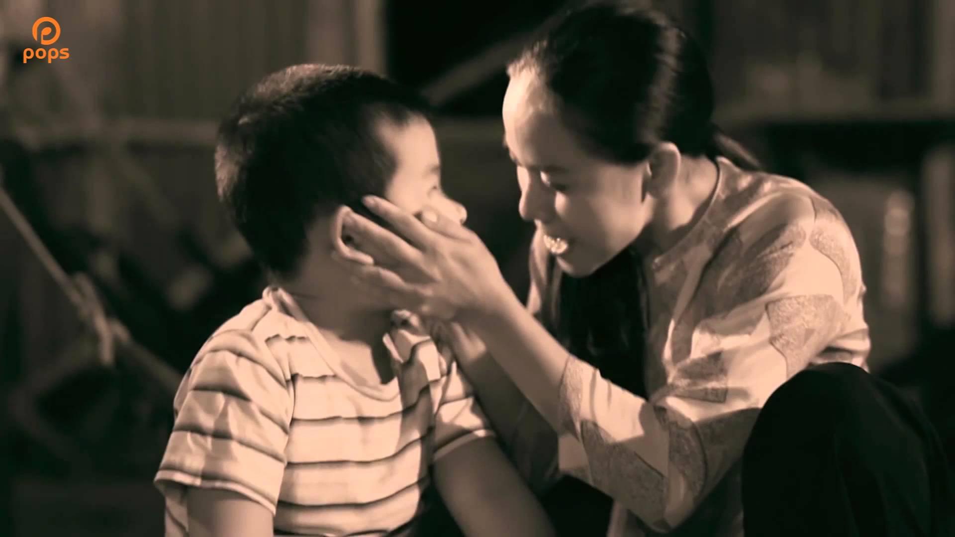 Mẹ Tôi - Quách Tuấn Du [Official]