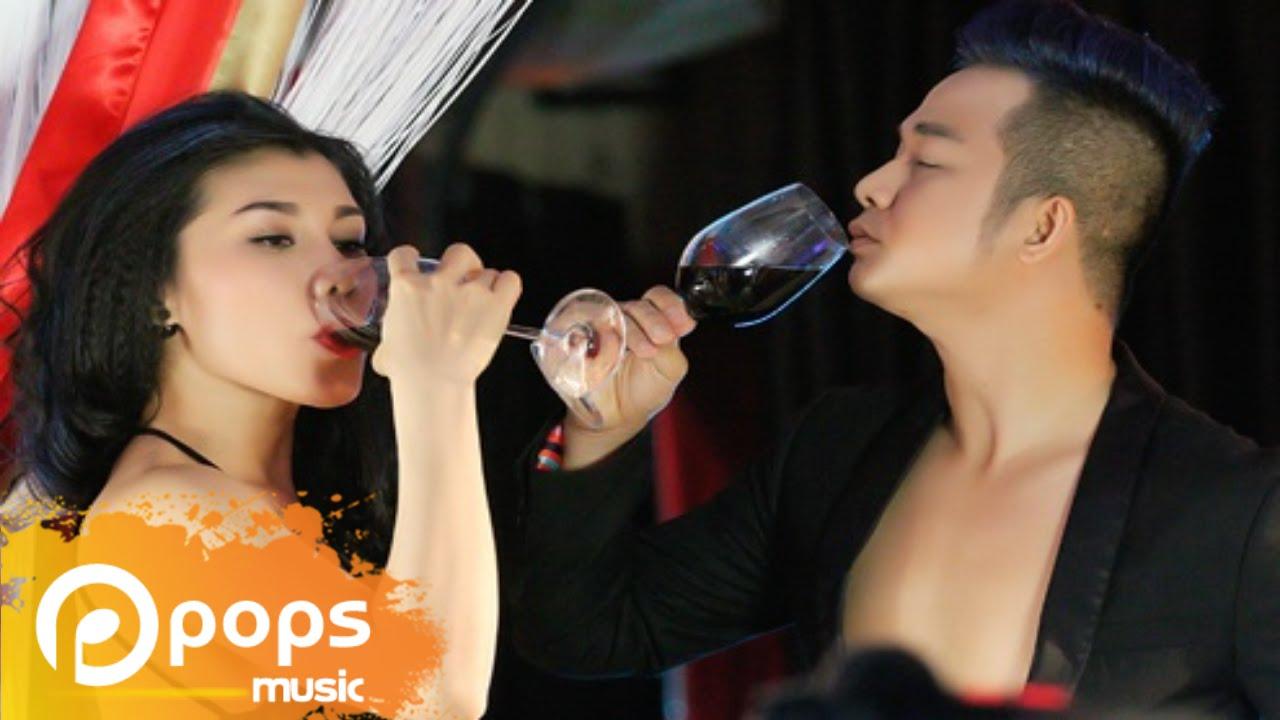 Mr Bolero Dance Song ca Duyên phận - Quach Tuan Du ft Ivy Tran
