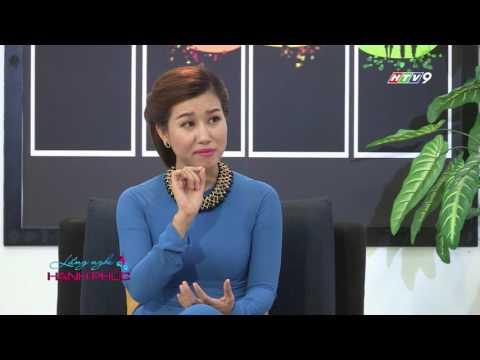 Hồn Việt || Lắng nghe hạnh phúc: Khoe con trên mạng - Thạc sĩ Nguyễn Công Vinh