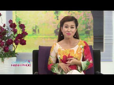 Hồn Việt || Lắng nghe hạnh phúc: Hôn nhân - Khi vợ hà tiện - Thạc sĩ Nguyễn Công Vinh