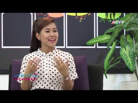 Hồn Việt || Lắng nghe hạnh phúc: Hôn nhân - Vợ bầu cả ghen - Thạc sĩ Nguyễn Thị Tâm