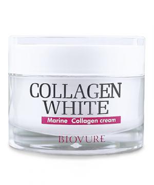 COLLAGEN WHITE - 30